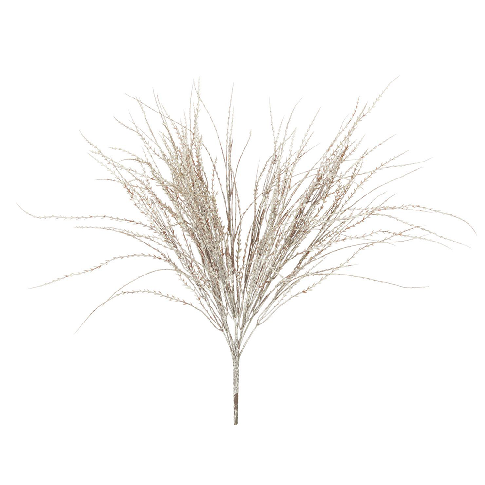 Wheat Grass Bush - 60cm