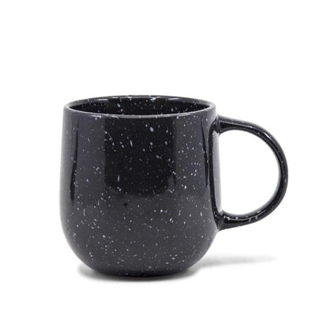 Salt & Pepper Naoko Mug Granite