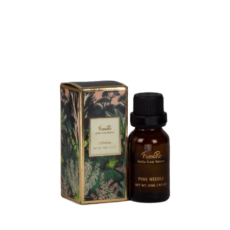 Fumare Botanical Essential Oil Pine Needle