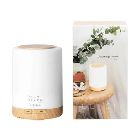 Aromatherapy Palm Beach Collection Diffuser 300ml