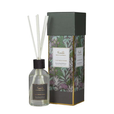 Fumare Botanical Lavender & Herb Scent Diffuser