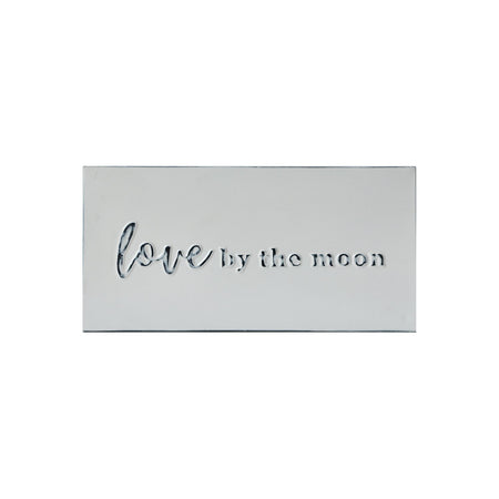 Love by the Moon Sign