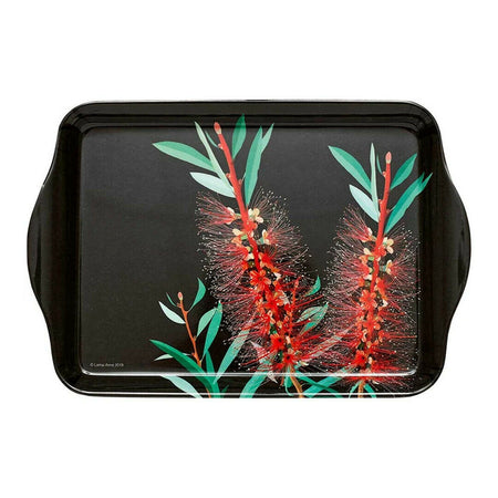 Native Grace Bottlebrush Scatter Tray