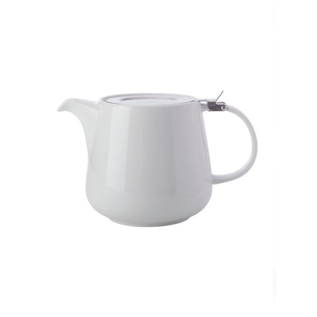 Maxwell & Williams White Basics Teapot