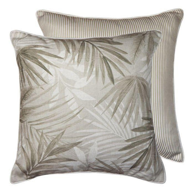 Portland Neutral Cushion 50Cm