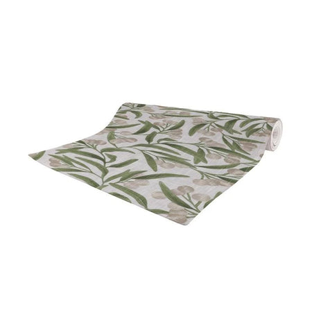 Lilly Pilly Table Runner Small