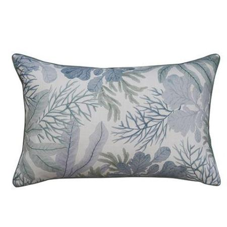 Portsea Cushion Lumbar