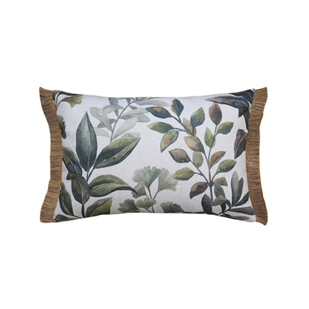 Peru Light Multi Cushion 40x60cm