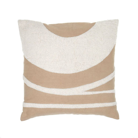 Oracle Natural Cushion