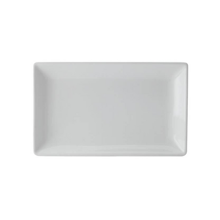 Maxwell & Williams Banquet Rectangular Platter small