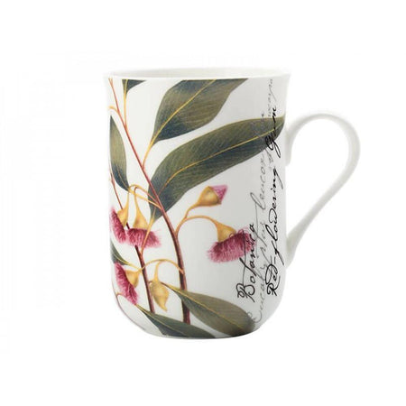 Maxwell & Williams Royal Botanic Garden Mug Gum