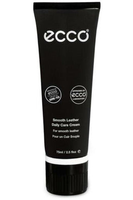 Smooth Leather Care Cream - NEUTRAL