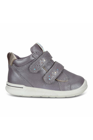 Ecco First Shoe 754371 01111