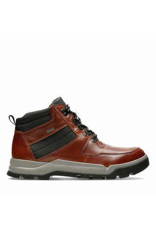 Clarks Un Atlas Up
