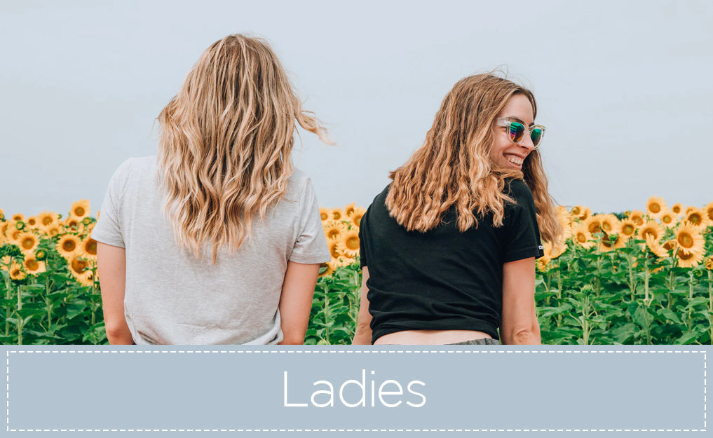 Ladies Collection
