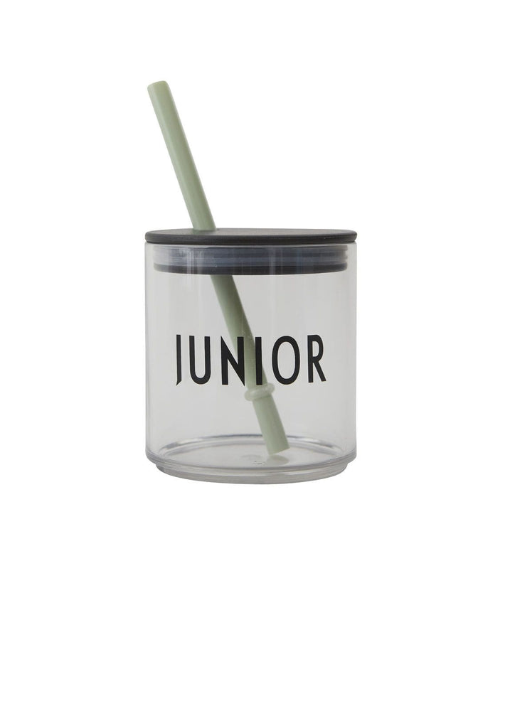 DESIGN LETTERS Kids special edition juomalasi JUNIOR