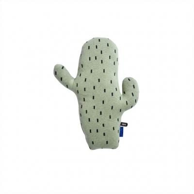 Load image into Gallery viewer, OYOY Living Design Cactus Cushion -small