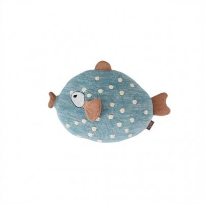 OYOY Living Design Little Finn Cushion