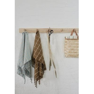 Load image into Gallery viewer, Pieni Coat Rack -naulakko