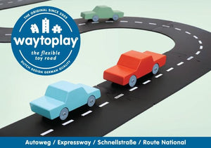 Load image into Gallery viewer, Waytoplay - Expressway - 16 osaa