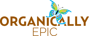 Organically Epic are launched!!!