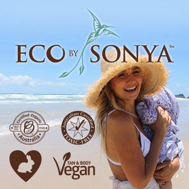 Eco by Sonya (Eco Sonya) Product Range