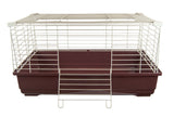 Marshall Small Animal Basic Cage