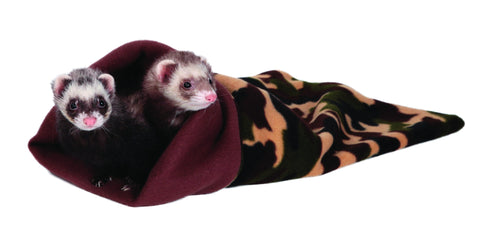 Sleep Sack for small animals