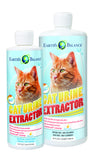Cat Urine Extractor, 16 oz