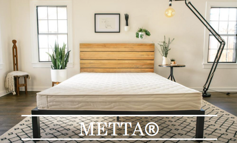 Best All Natural Mattress