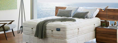 Aireloom Karpen Mattress