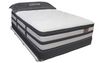 Blissful Sleep Winters Mattress Collection