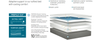 Tempur-Pedic Cloud Luxe Breeze 2.0