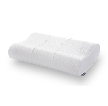 Tempur Cooling Water Proof Pillow Protector