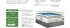 Tempur-Pedic Flex Supreme Breeze 2.0