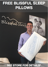 Restore All Latex Mattress By Posh + Lavish