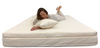 Blissful Organics Mattress