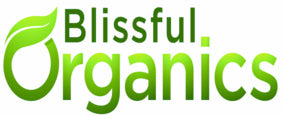 Blissful Organics Firm Mattress