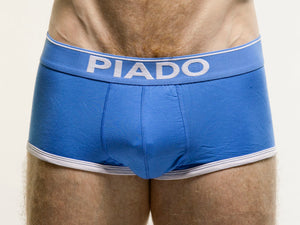 Piado Marina | Blue Trunks