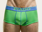 Piado Seagrass | Green Trunks