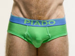 Piado Seagrass | Green Briefs