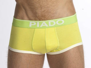 Piado 7 Pack Men Trunks