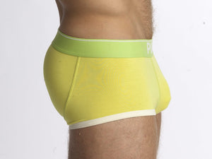Piado Chartreuse | Yellow Trunks