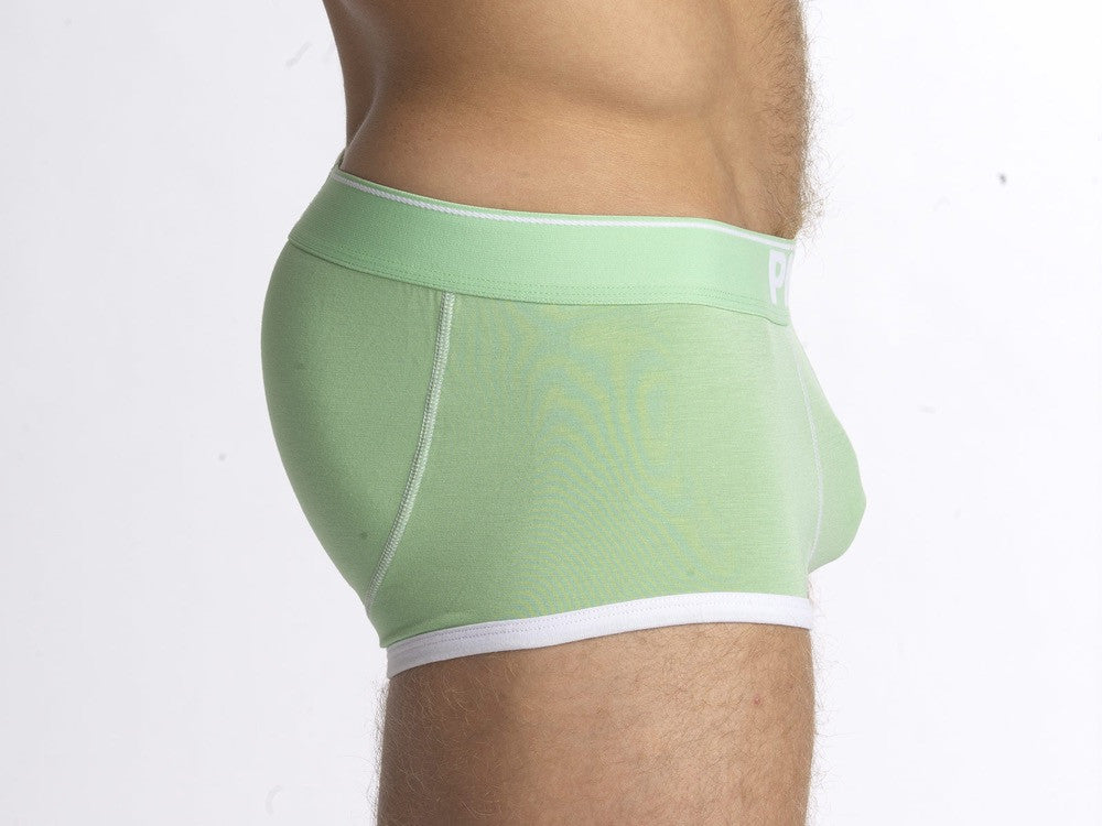 Piado Prato | Green Trunks
