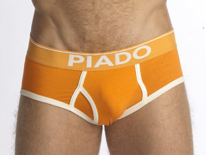Piado 7 Pack Men Briefs