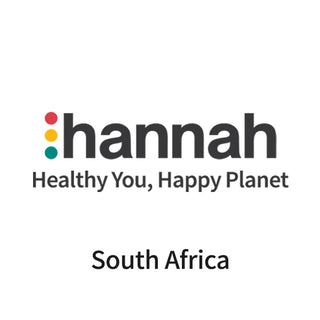 The Brand hannah South Africa