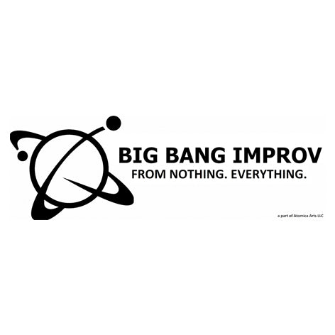 Big Bang Improv (Boston, NYC, FLA)