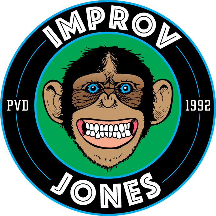 Improv Jones (Providence, RI)