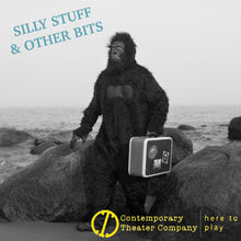 Silly Stuff and Other Bits (Rhode Island)