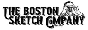 Boston Sketch Company (Boston, MA)